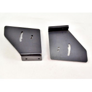 TC Endplates (plastic)