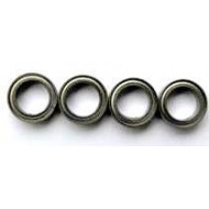 Ball bearings inner (8x12x3,5mm)