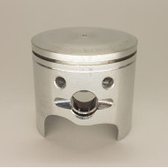 PISTON G230C - CNC Worked and finished by Abbateracing