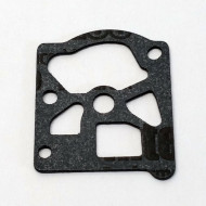Zenoah Carburetor gasket bottom