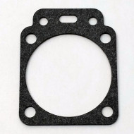 Zenoah Carburetor gasket top