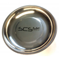 SCS M2 Magnetic Tray
