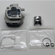Zenoah Repair Kit 22,5ccm for G230RC