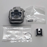 Zenoah Repair Kit 22,5ccm for G240RC