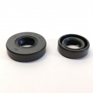 Seal ring/G230/260, 2pcs