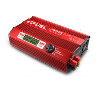 SkyRC eFuel 30A 12-18 Volt Powersupply with LCD Display