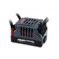 Team Orion Vortex R8X Pro 1:8 ESC (220A 2-6S)