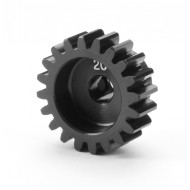 Alu Pinion Gear - 20T