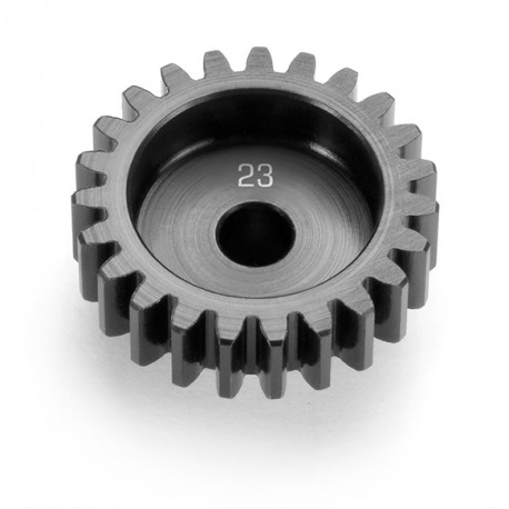 Alu Pinion Gear - 23T