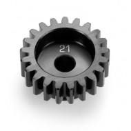 Alu Pinion Gear - 21T