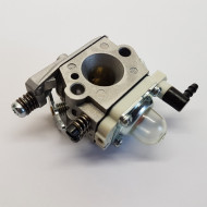 Zenoah Walbro WT-990 High Performance Carburetor