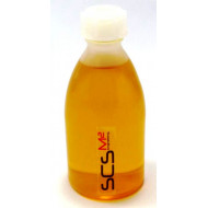 Differential Oil 100ml (for Powerlock Diff)